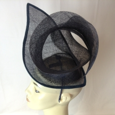 Summer Millinery Thumb