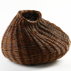 Lise Bech Willow Baskets 2