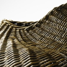 Lise Bech Willow Baskets 3