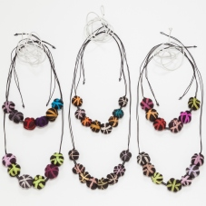 Jorie Johnson Accessories 3